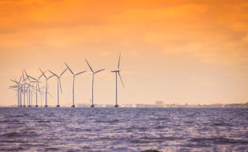 enervis Husum Wind 2021