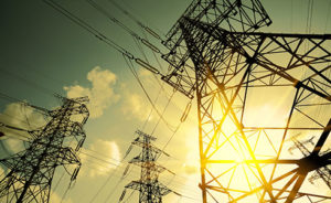 enervis European Power Market Outlook 2019-2045