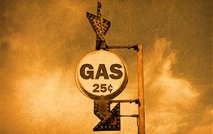 enervis Gasmarktstudien