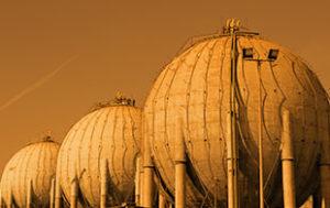 enervis Gasspeicherbewertungen