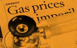 enervis Gasvertragsbewertung