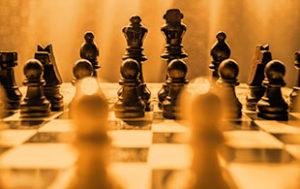 enervis Marktregulierung Positionierung