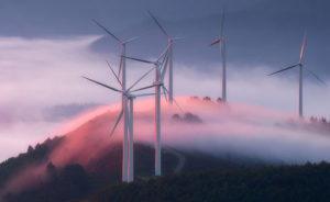 enervis Erneuerbare Energien Marktwert Wind