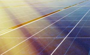 enervis-Marktwertatlanten Photovoltaik Deutschland Frankreich