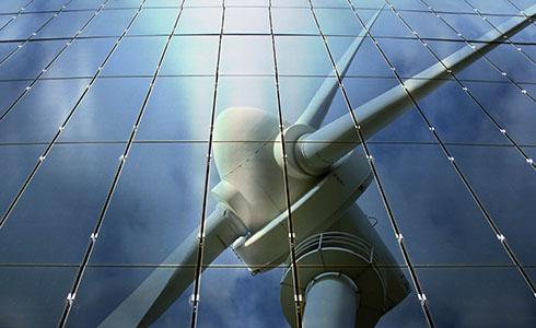 enervis - Photovoltaik und Wind, PPA-Atlanten