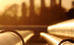 enervis Strategische Gasbedarfsprognose