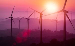 enervis Weiterbetrieb Windenergieanlagen