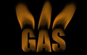 enervis L-Gas