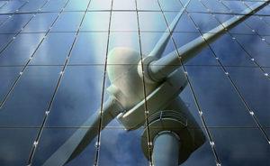enervis Erneuerbare Energien PPA