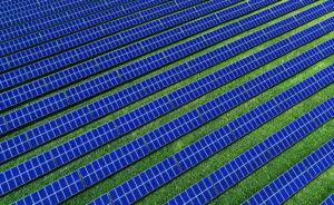 enervis Erneuerbare Energien Erlös- und Risikobewertung