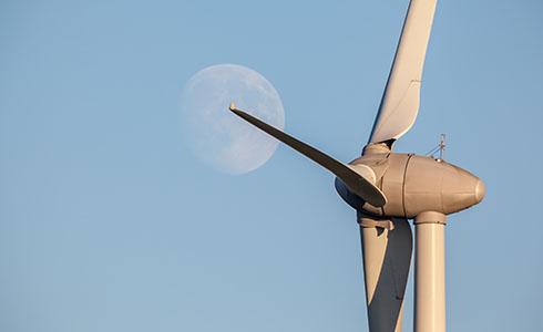 enervis Erneuerbare Energien Strategie Weiterbetrieb