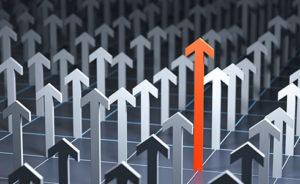 enervis Market Due Diligence